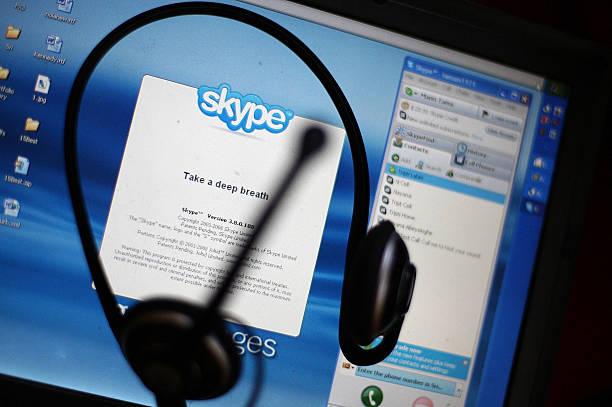 Skype _.jpg