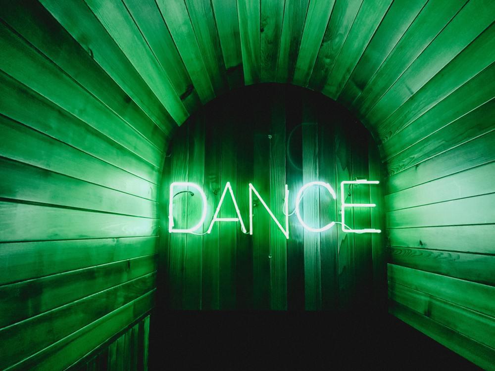 danza (2).jpg