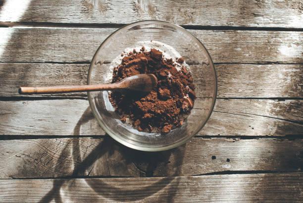 Biscotti al cioccolato e fior di sale (2).jpg