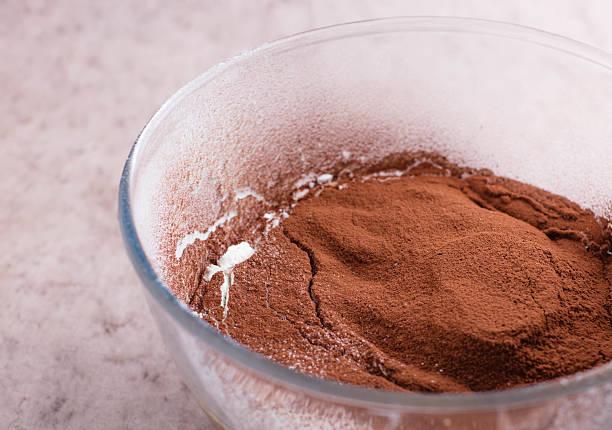 Biscotti al cioccolato e fior di sale (5).jpg