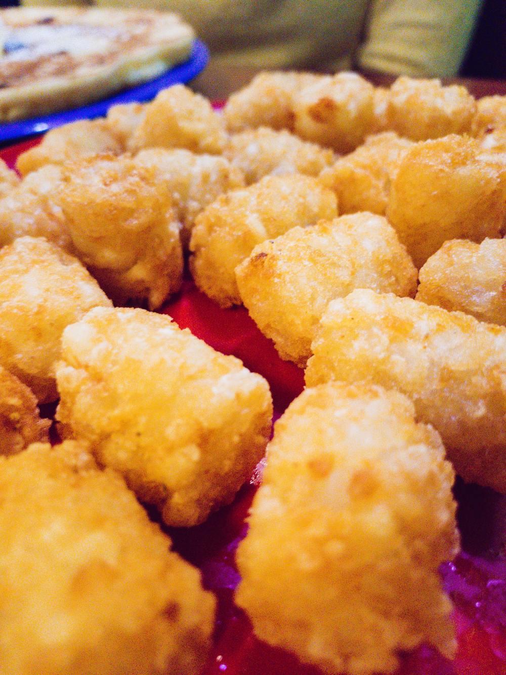 Bocconcini di pollo fritti (3).jpg