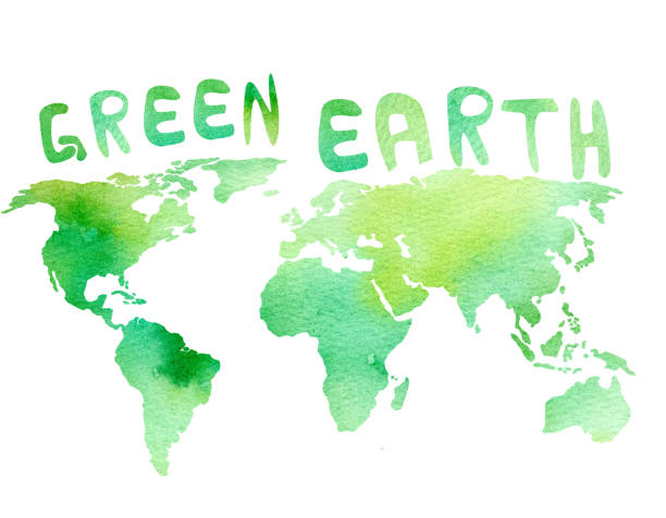 EARTH DAY 2020 (4).jpg