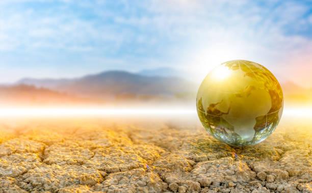 EARTH DAY 2020 (7).jpg