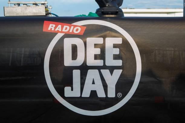 Radio DEEJAY,.jpg