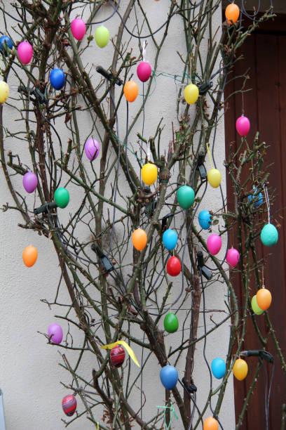 albero pasqua (4)
