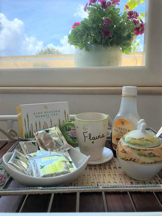 Aloe Blossom Herbal Tea (2)