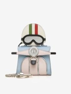 Brillant-Charms-Motoretta-Box-Calf-Skyway-Silk-Pink-Palladium-01