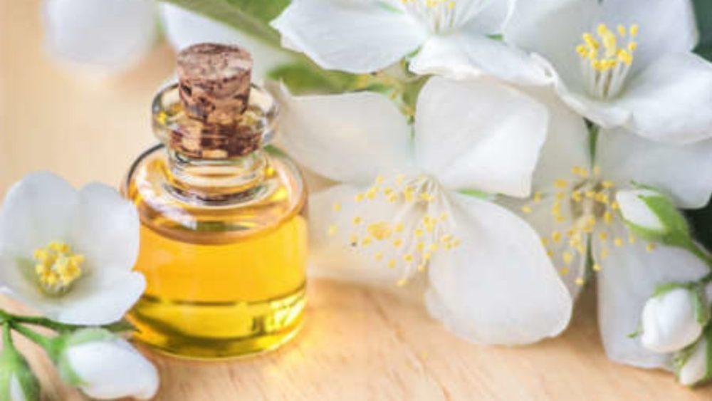 Olio-di-Gelsomino-proprietà-benefici-utilizzi-dove-si-compra-1200x675