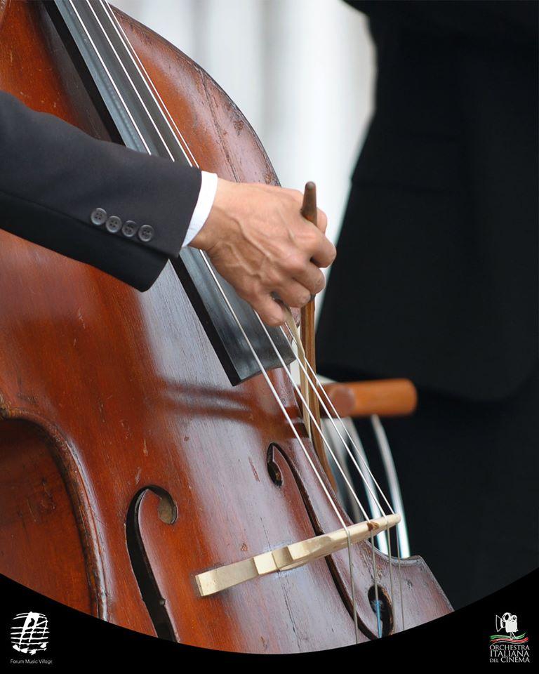 Orchestra Italiana del Cinema (3).jpg