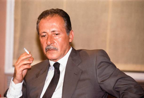 Paolo Borsellino (2)