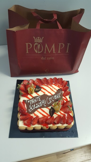 Pompi5
