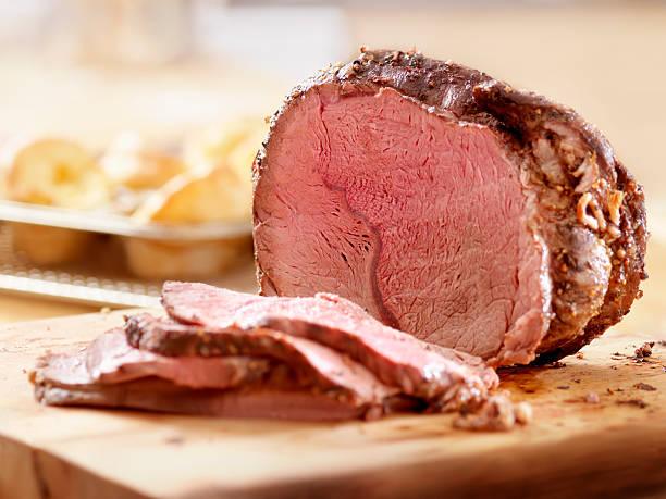 Roast beef al sale (2).jpg