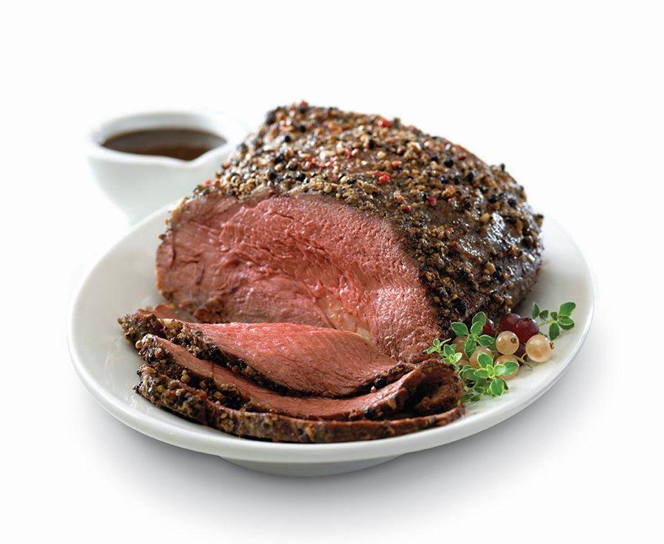 Roast beef al sale (3).jpg
