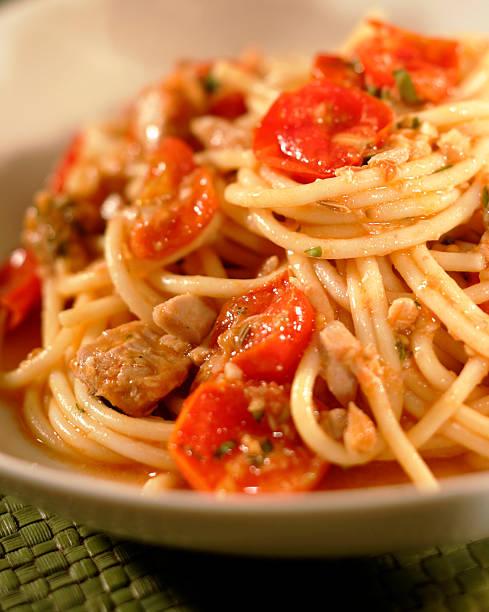 Spaghetti al tonno (2).jpg
