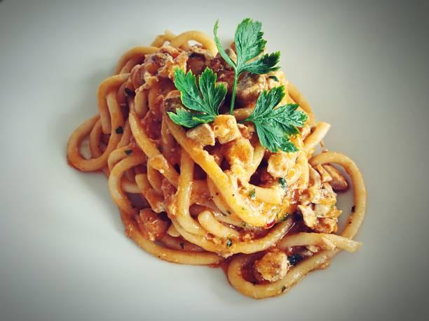 Spaghetti al tonno (5).jpg