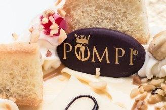 pompi-cake-hazelnut-4