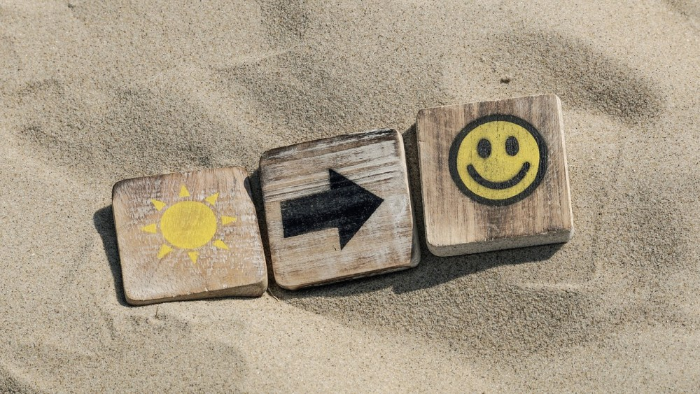 smile (2).jpg