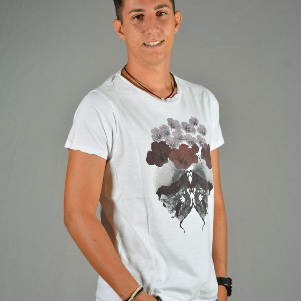 valerio1