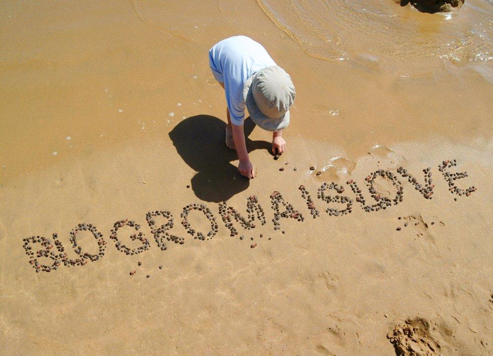 BlogRomaisLove (3)