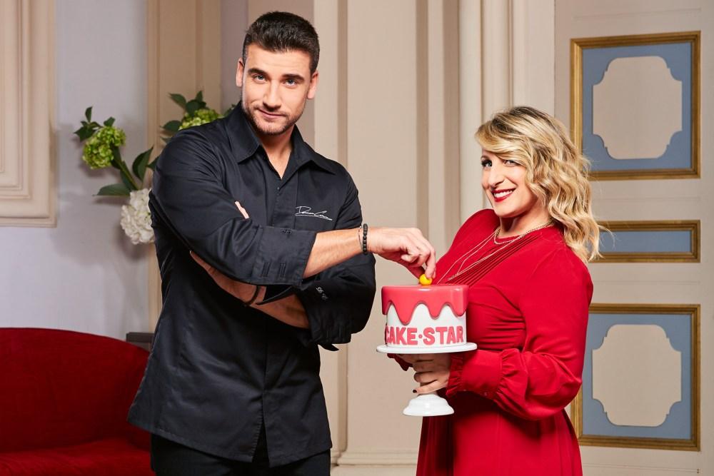 REAL-TIME_Cake-Star_Damiano-Carrara-e-Katia-Follesa_0304orizzontale