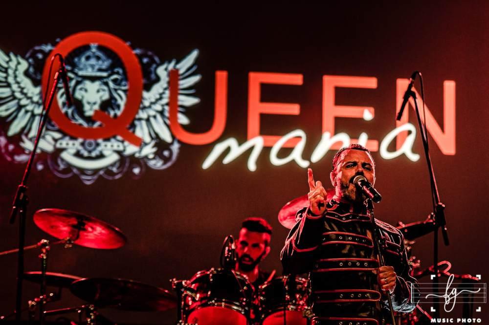 queen-mania-2019-1-erminio-garotta-3725-fgmusicphoto