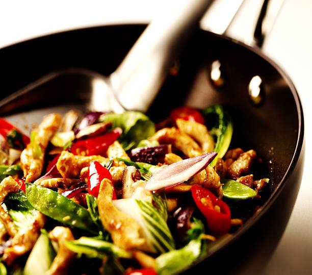 verdure (2)