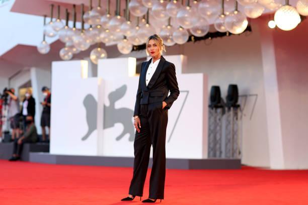 Mostra del Cinema di Venezia 2020
