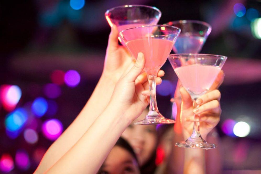Come-pianificare-una-festa-di-compleanno-per-adulti-1024x683 - Copia