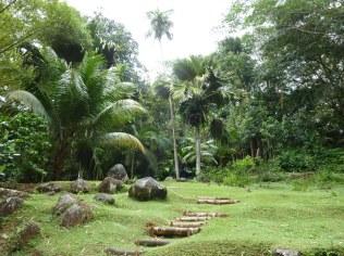 Le-Jardin-du-Roi-Mahe-Seychelles