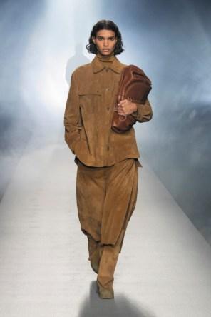 milano-fashion-week-moda-milano-sfilate-moda-sfilate-milano-alberta-ferretti-15-milano-fashion-week-moda-milano-sfilate-moda-sfilate-milano-alberta-ferretti-640x960