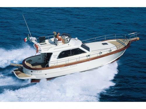 motorboat-sciallino_40-3-2004-149644-picture-002