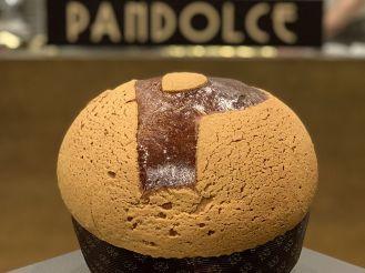 1_Pandolcione-2