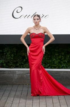 International Couture - Flavio Filippi