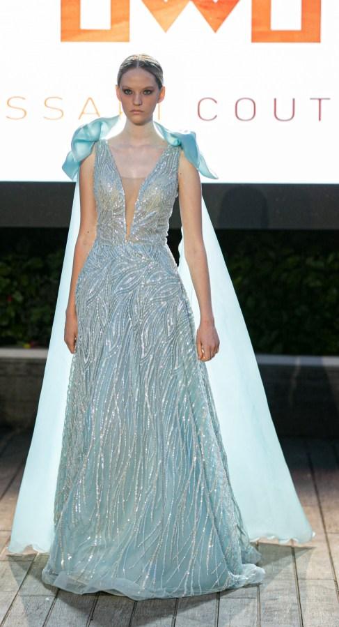 International Couture - Missaki