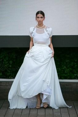 International Couture - Natasha Pavluchenko
