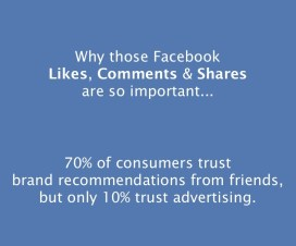 Why Your Facebook Account is Important !!! 2