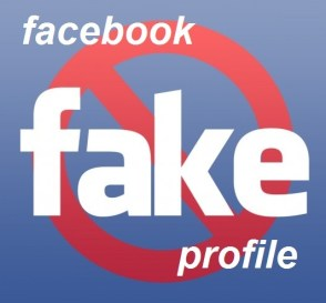 Facebook and the Fake Profiles, How to Find Them