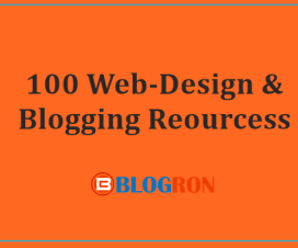 100 Web-Design Tips & Tools 2