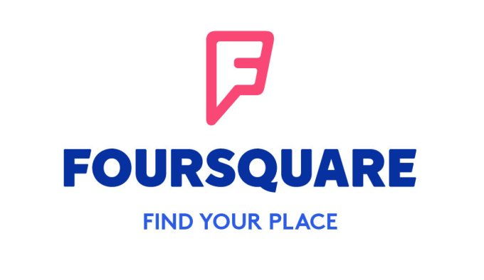 Using Foursquare to Promote Your Business 1