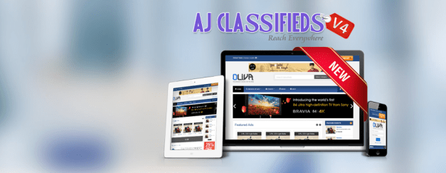 AJclassifieds