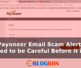 Payoneer-scam-alert (2)