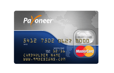 What Payment Methods You can Use for Online Business from Bangladesh? 1