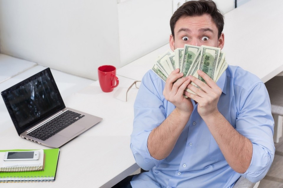 Use Video to Earn Money