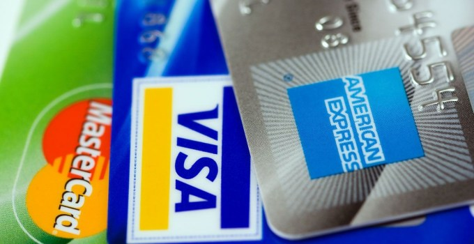The Best Credit & Debit Cards You Should Consider