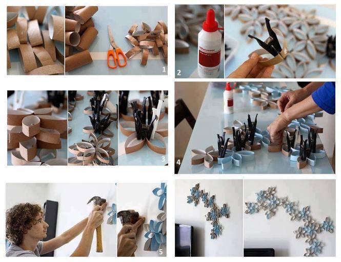 Home Decor Ideas Images Fun Diy Design