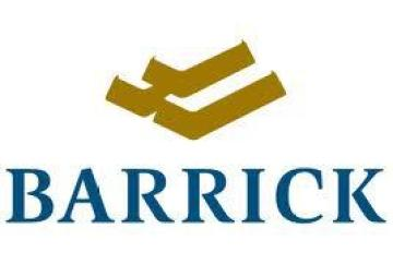 Barrick Gold Can Still Sparkle Despite Higher Costs And Impairment ...