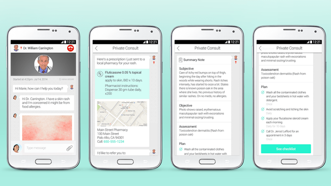 Best_Chatbot_Apps_2019_healthtap