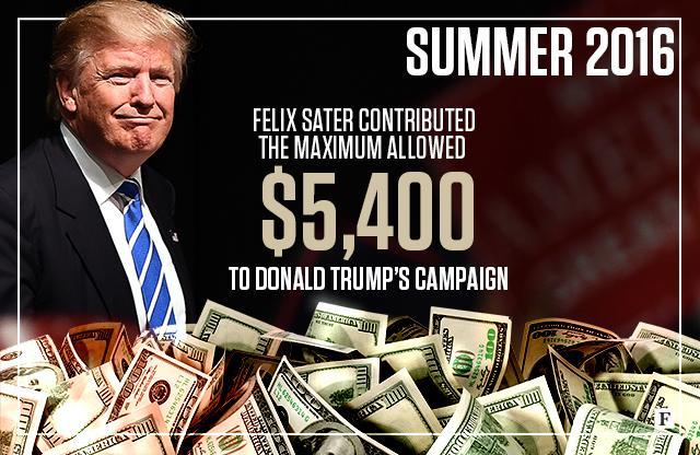 6-summer-2016-trump-mob