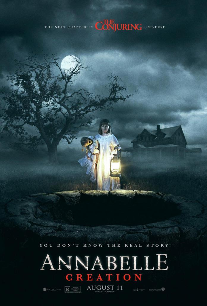 https://i1.wp.com/blogs-images.forbes.com/scottmendelson/files/2017/06/ANNABELLE_CREATION_POSTER-1200x1778.jpg?w=697&ssl=1
