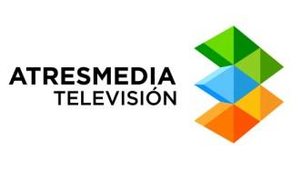 atresmedia-TV-logo-535-x-310